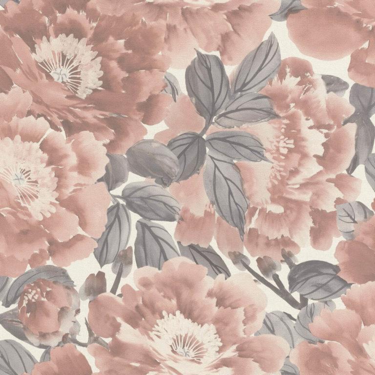 408331 Kimono Rasch