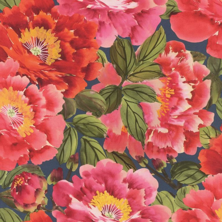 408355 Kimono Rasch