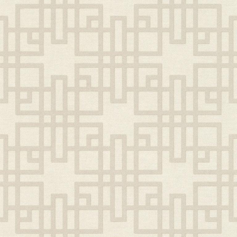 409239 Kimono Rasch