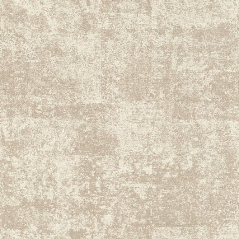 410716 Kimono Rasch