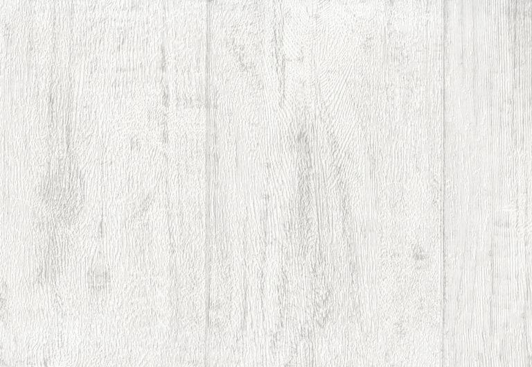 7105-11 Woods EuroDecor
