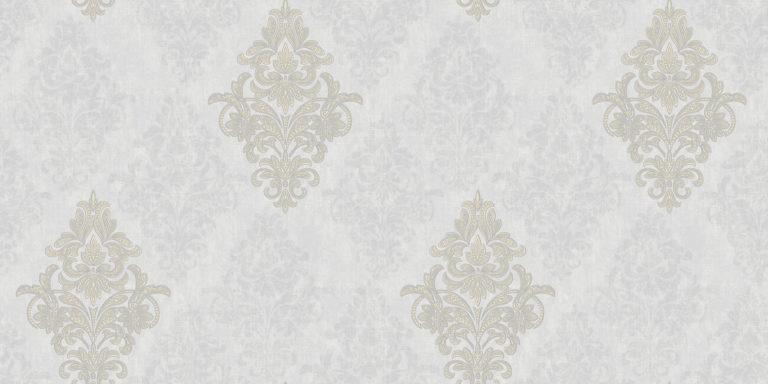 60109-3 Silver Bruno Zoff