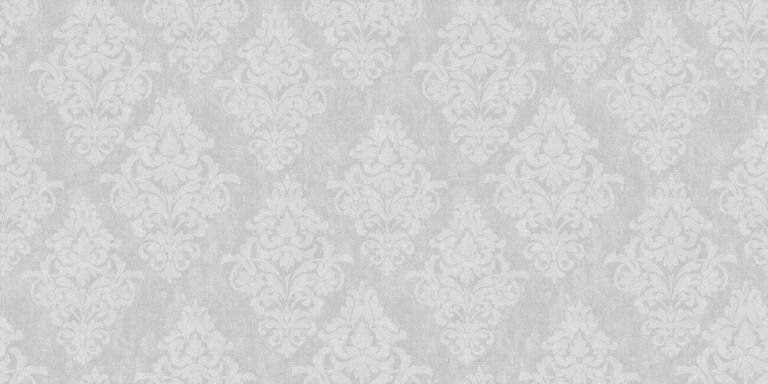 60110-3 Silver Bruno Zoff