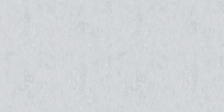 60111-3 Silver Bruno Zoff