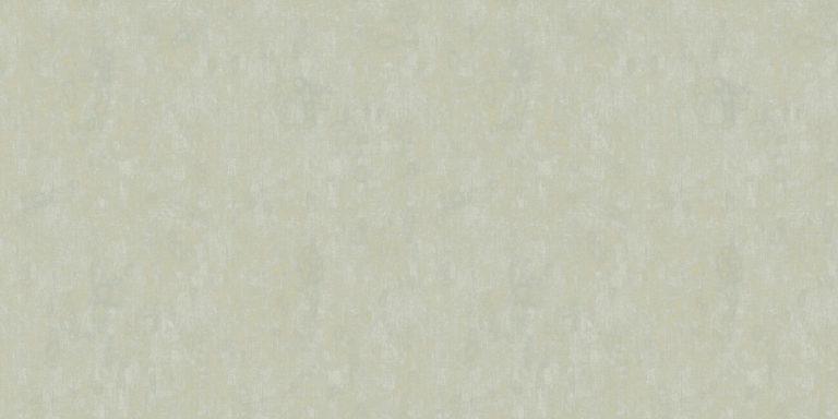 60111-4 Silver Bruno Zoff