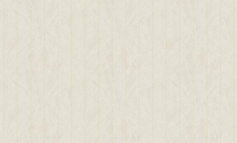 60113-1 Silver Bruno Zoff