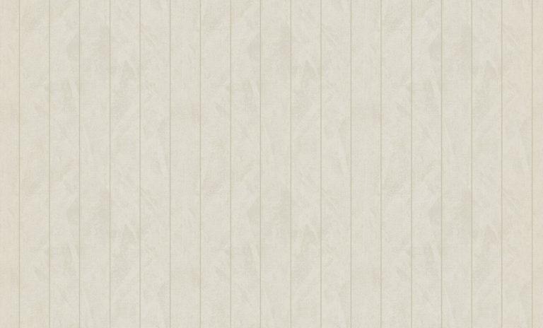 60113-2 Silver Bruno Zoff