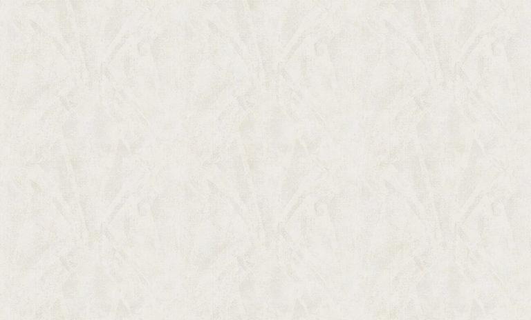 60114-1 Silver Bruno Zoff