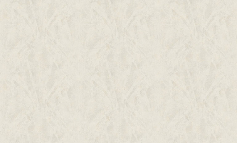 60114-2 Silver Bruno Zoff