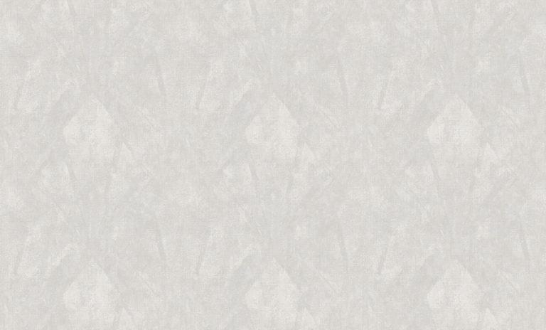 60114-4 Silver Bruno Zoff