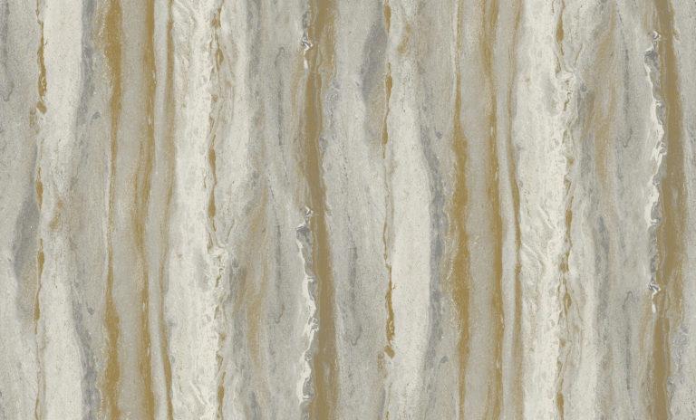 60116-1 Silver Bruno Zoff