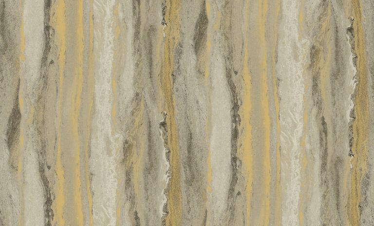 60116-2 Silver Bruno Zoff