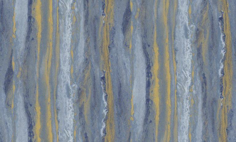 60116-3 Silver Bruno Zoff