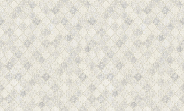 60117-1 Silver Bruno Zoff