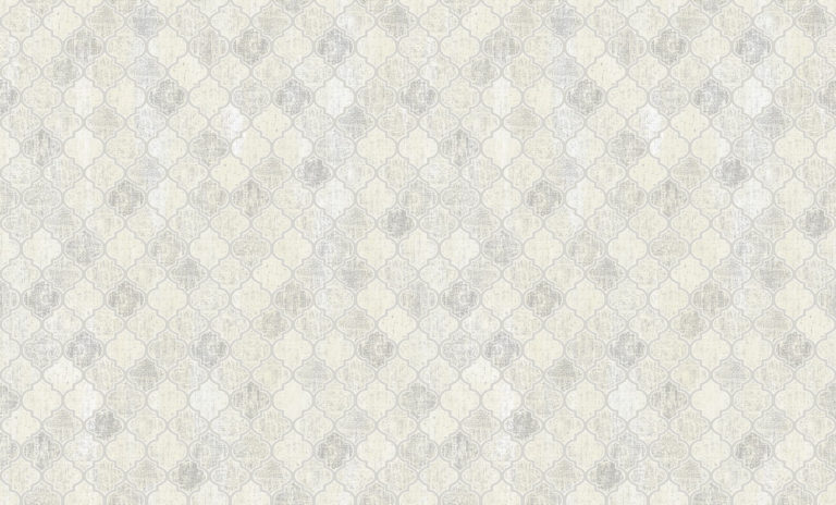 60117-2 Silver Bruno Zoff