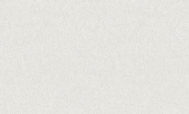 60118-1 Silver Bruno Zoff