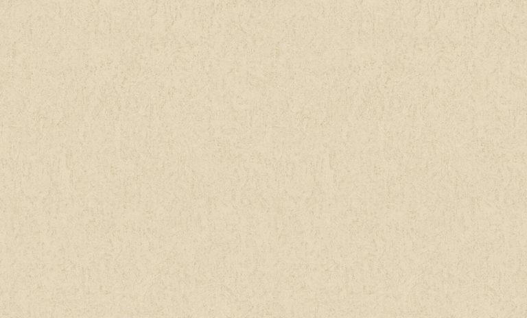 60118-3 Silver Bruno Zoff