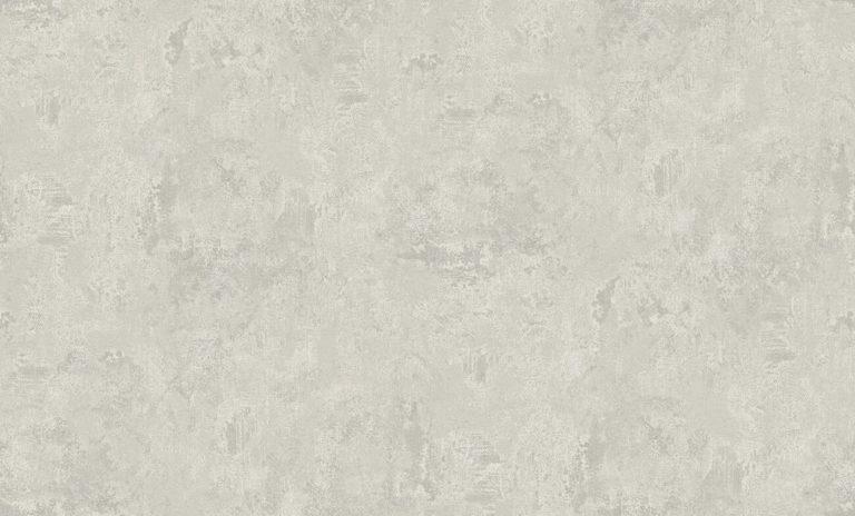 60119-3 Silver Bruno Zoff