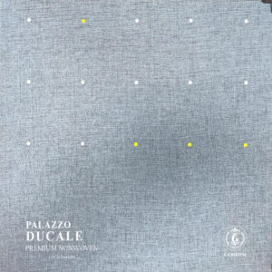Обложка Palazzo Ducale Andrea Grifoni