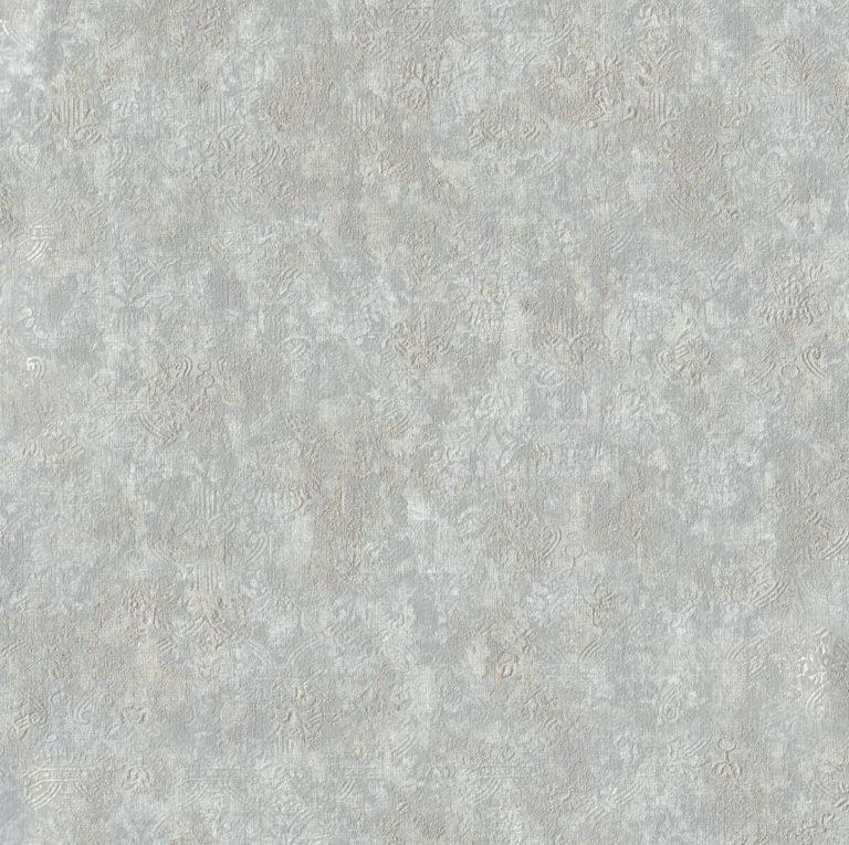 7116-04 Marco EuroDecor
