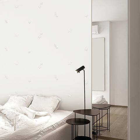 54309-2 интерьер Gallinara Andrea Rossil