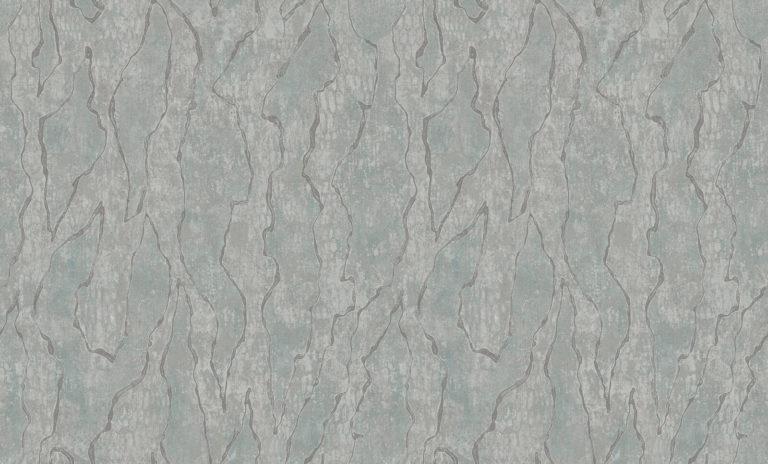60100-3 Platinum Bruno Zoff