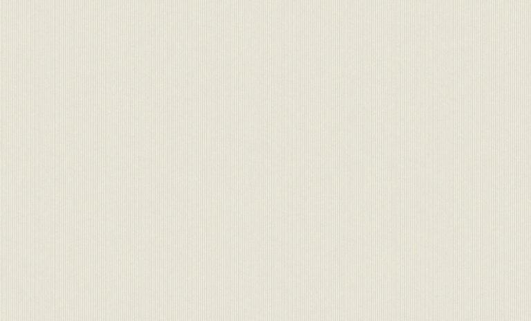 60101-1 Platinum Bruno Zoff