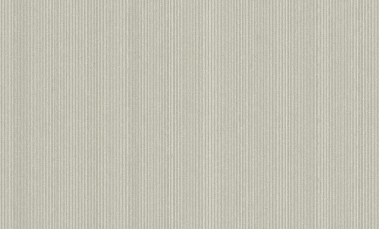 60101-2 Platinum Bruno Zoff