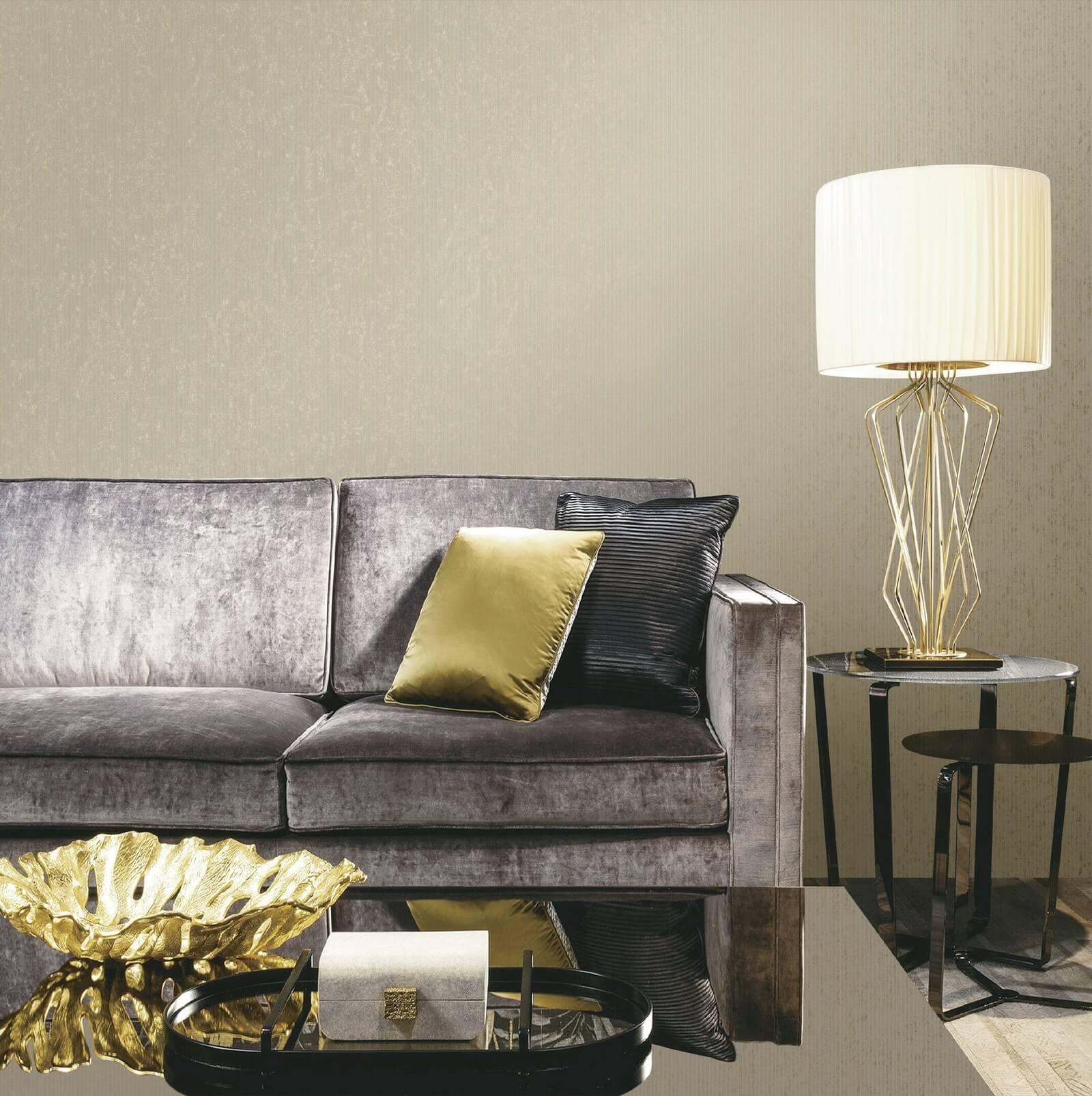 60101-3 интерьер Platinum Bruno Zoff