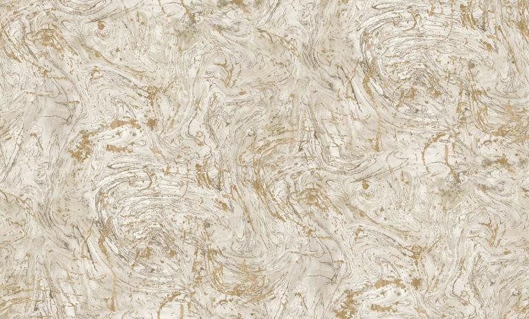 60103-1 Platinum Bruno Zoff