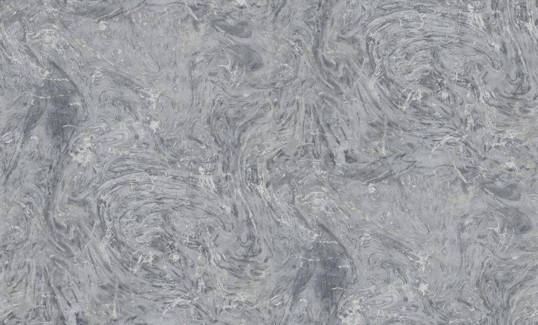 60103-3 Platinum Bruno Zoff