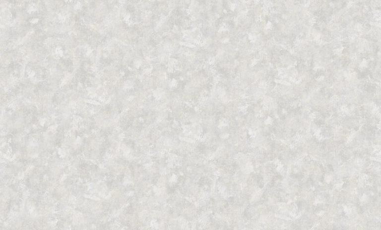 60104-2 Platinum Bruno Zoff