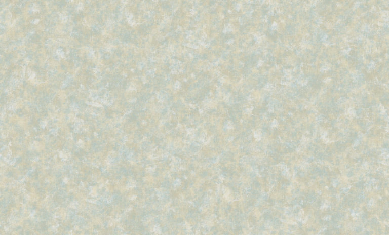 60104-3 Platinum Bruno Zoff