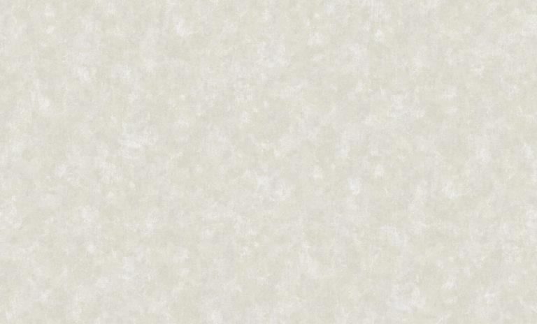 60104-5 Platinum Bruno Zoff