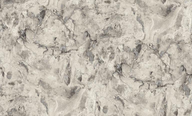 60106-2 Platinum Bruno Zoff