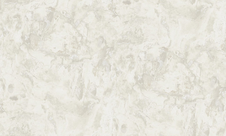60106-3 Platinum Bruno Zoff