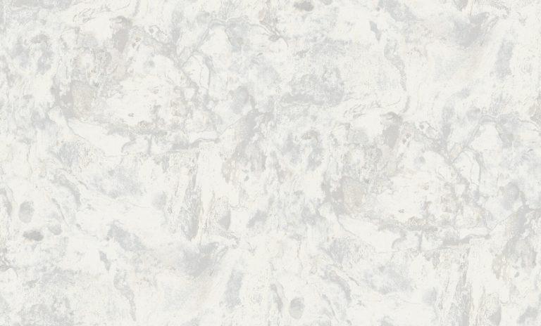 60106-4 Platinum Bruno Zoff