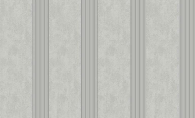 60107-3 Platinum Bruno Zoff