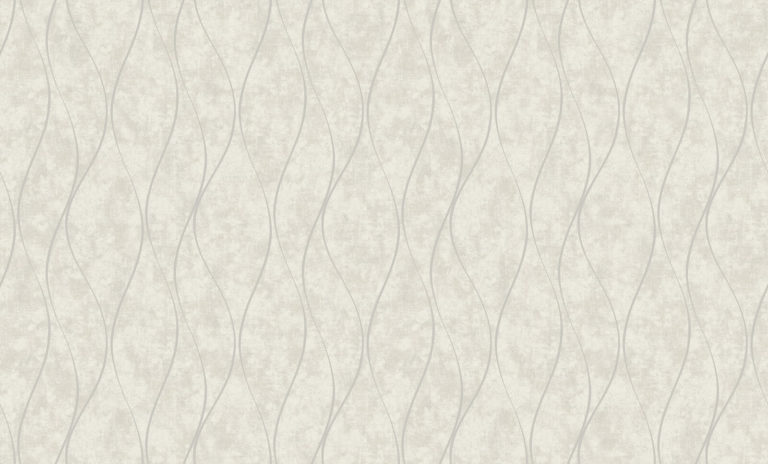 60108-1 Platinum Bruno Zoff