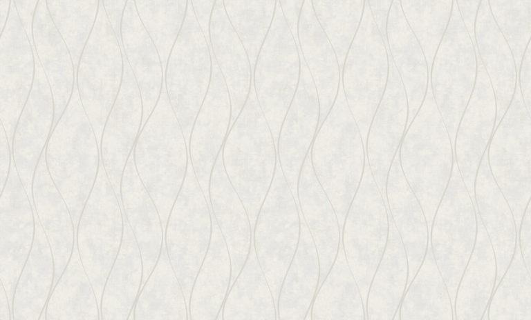 60108-3 Platinum Bruno Zoff