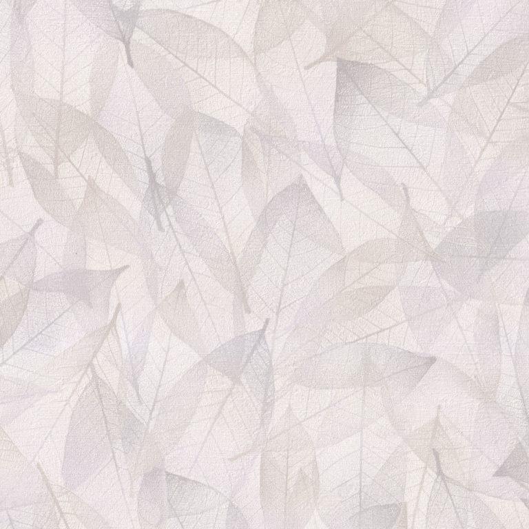 6015-00 Verbena Deco-Deco