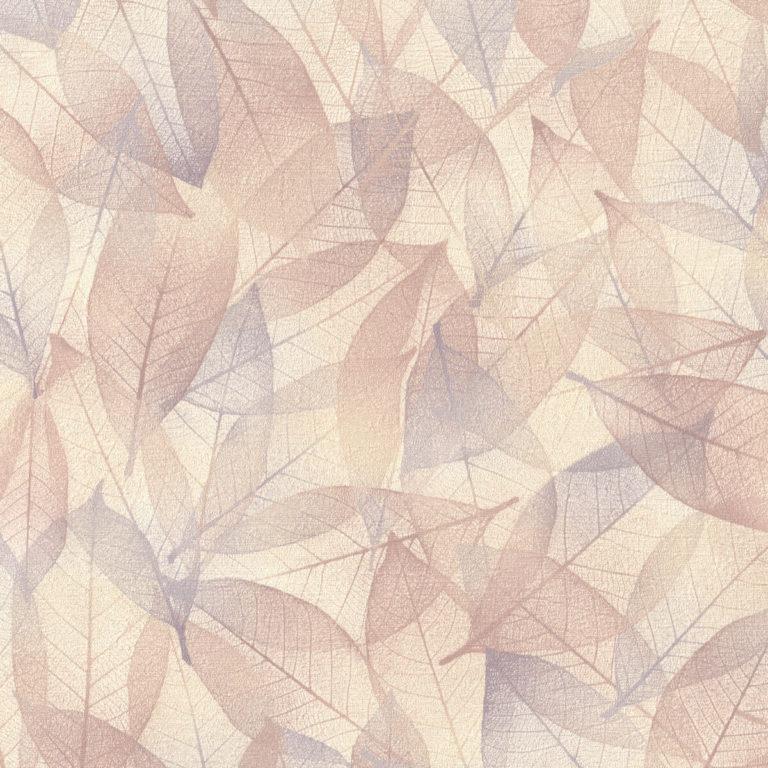 6015-01 Verbena Deco-Deco