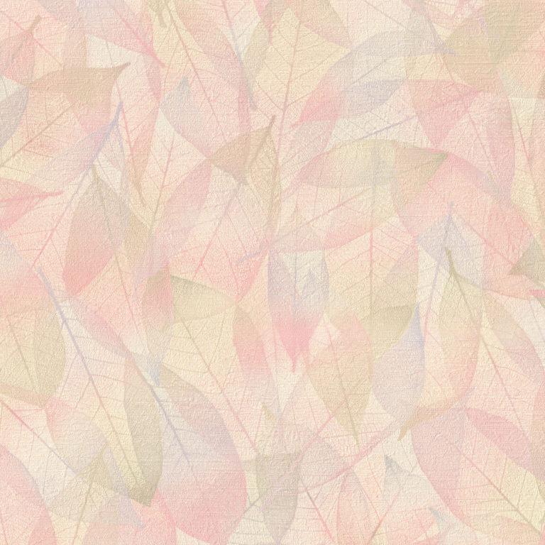 6015-08 Verbena Deco-Deco