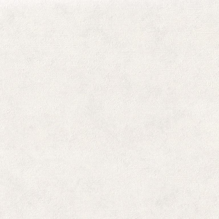 6016-00 Verbena Deco-Deco