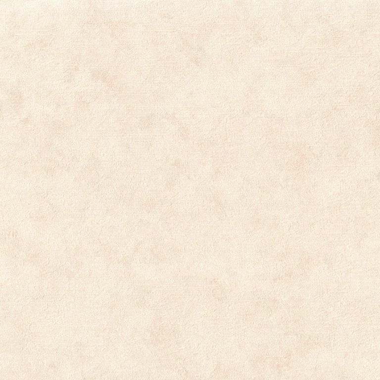 6016-01 Verbena Deco-Deco