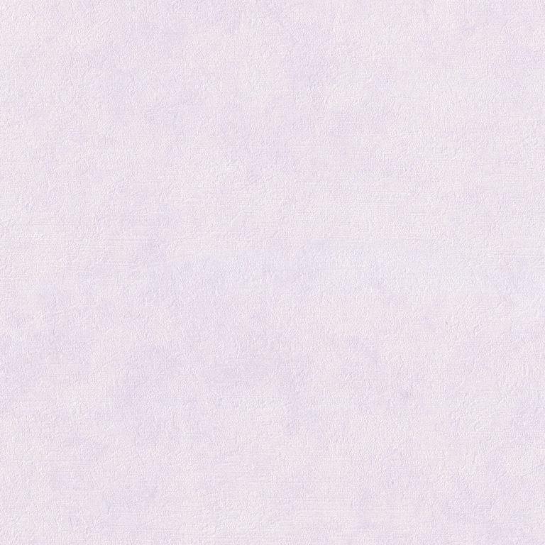 6016-03 Verbena Deco-Deco