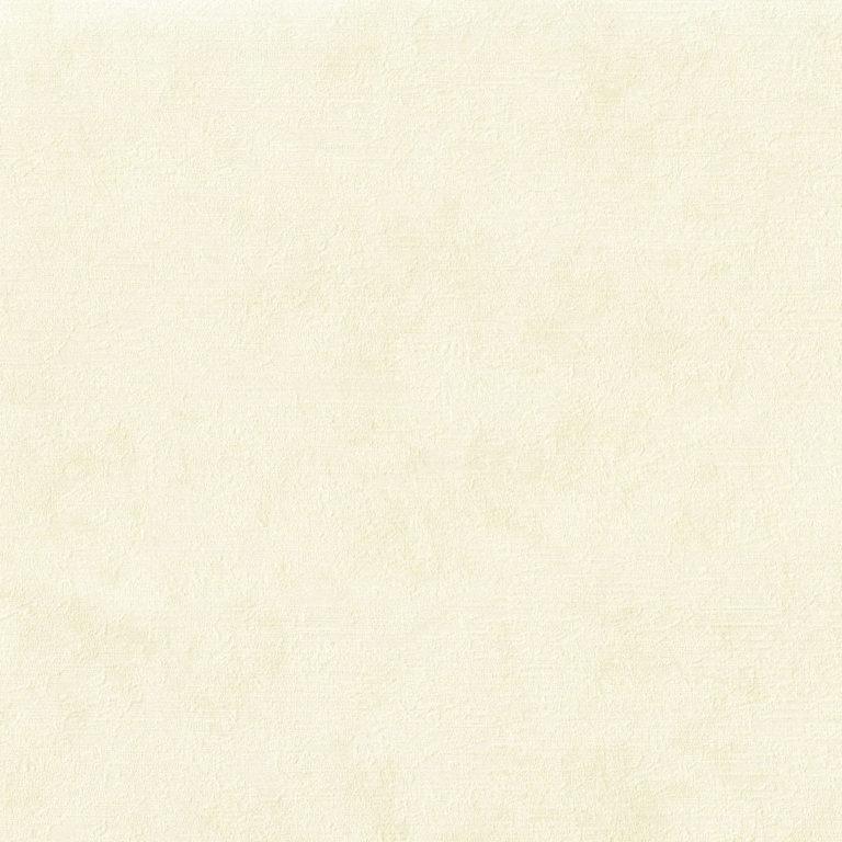 6016-04 Verbena Deco-Deco