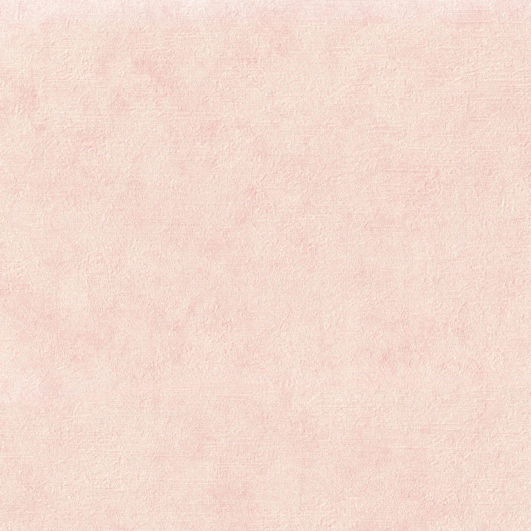 6016-08 Verbena Deco-Deco