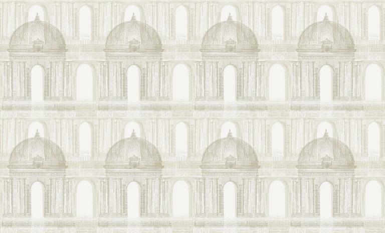 7001-1 Palazzo Peterhof Andrea Grifoni