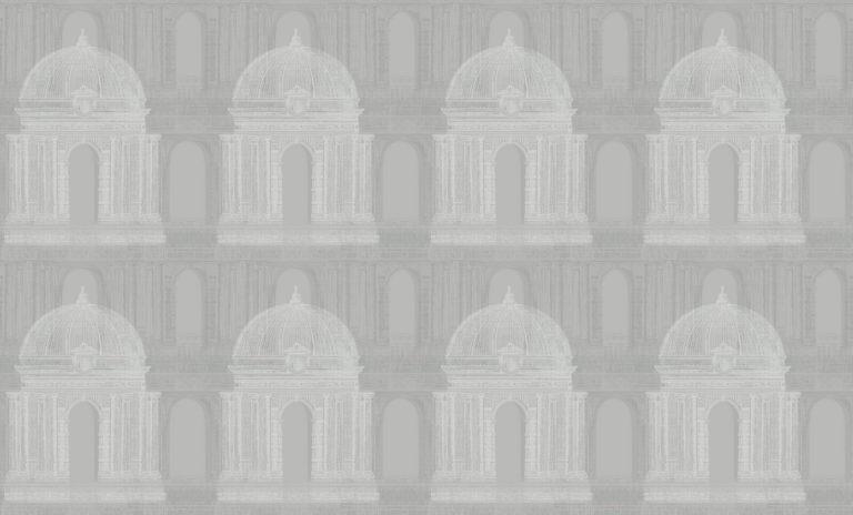 7001-2 Palazzo Peterhof Andrea Grifoni